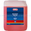 Sanitärreiniger Buzil T464 Bucasan Trendy 10 L