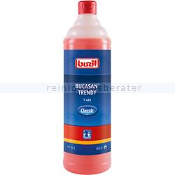 Sanitärreiniger Buzil T464 Bucasan Trendy 1 L