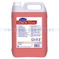 Sanitärreiniger Diversey TASKI Sani 100 5 L