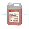 Sanitärreiniger Diversey Taski Sani Calc W3b 5 L