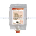 Sanitärreiniger Diversey TASKI Sani Cid conc DvF 1,5 L