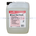Sanitärreiniger Diversey Taski Sani Net Fresh 10 L