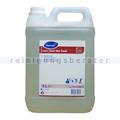 Sanitärreiniger Diversey Taski Sani Net Fresh 5 L