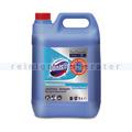 Sanitärreiniger Domestos Professional Ocean Fresh 5 L