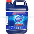 Sanitärreiniger Domestos Professional Original 5 L