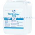Sanitärreiniger Dr. Becher Extra Kalklöser 5 L