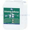Sanitärreiniger Dr. Becher Urinstein Entferner 5 L