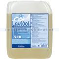 Sanitärreiniger Dr. Schnell LAVIDOL Hochkonzentrat 10 L