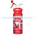 Sanitärreiniger Dr. Schnell Milifee Sprühflasche 500 ml