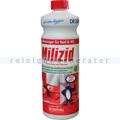 Sanitärreiniger Dr. Schnell Milizid 750 ml