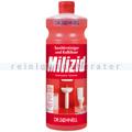 Sanitärreiniger Dr. Schnell Milizid Konzentrat 1 L