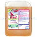 Sanitärreiniger Dr. Schnell Milizid Lemonfresh 10 L
