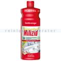 Sanitärreiniger Dr. Schnell Milizid Lemonfresh 1 L