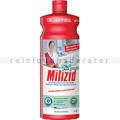 Sanitärreiniger Dr. Schnell Milizid Mint 1 L
