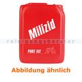 Sanitärreiniger Dr. Schnell Milizid Pure Ice 10 L