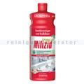 Sanitärreiniger Dr. Schnell Milizid Tropical 1 L