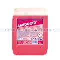 Sanitärreiniger Dreiturm Amidocid 10 L