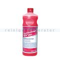 Sanitärreiniger Dreiturm EX Plus 1 L