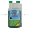 Sanitärreiniger Ecobug High Performance Washroom Cleaner 1 L