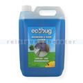Sanitärreiniger Ecobug Washroom & Floor Cleaner 5 L