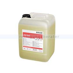 Sanitärreiniger Ecolab Into Fresh 10 L