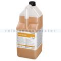 Sanitärreiniger Ecolab Maxx Into Alk2 5 L
