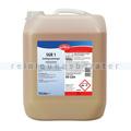 Sanitärreiniger Eilfix SGR1 Sanitärgrundreiniger 10 L