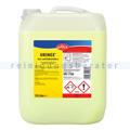 Sanitärreiniger Eilfix Urinex Urinsteinlöser 10 L