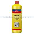 Sanitärreiniger Eilfix Urinex Urinsteinlöser 1 L