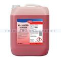 Sanitärreiniger Eilfix WC- und Sanitärreiniger rot 10 L