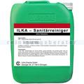 Sanitärreiniger ILKA 10 L
