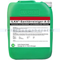 Sanitärreiniger ILKA A D 30 L