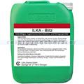 Sanitärreiniger ILKA Blitz 10 L