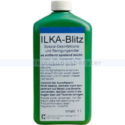 Sanitärreiniger ILKA Blitz 1 L