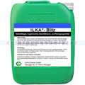 Sanitärreiniger ILKA Blitz 30 L