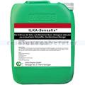 Sanitärreiniger ILKA Sensafix 10 L