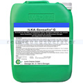 Sanitärreiniger ILKA Sensafix G 10 L