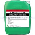 Sanitärreiniger ILKA Sensafix TF 10 L