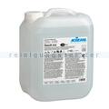 Sanitärreiniger Kiehl Duocit-eco balance 10 L