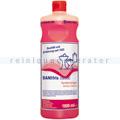 Sanitärreiniger Kiehl Sanpurid Citro 1 L