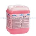 Sanitärreiniger Kiehl Santex-Plus 10 L