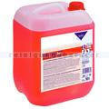 Sanitärreiniger Kleen Purgatis DX 100 10 L