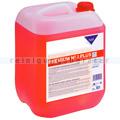 Sanitärreiniger Kleen Purgatis Premium No.1 classic 10 L