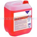 Sanitärreiniger Kleen Purgatis Premium No.1 viskos 10 L