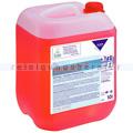 Sanitärreiniger Kleen Purgatis Premium No. 2 10 L