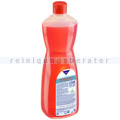 Sanitärreiniger Kleen Purgatis Premium No. 2 1 L