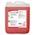 Zusatzbild Sanitärreiniger Kruse 10 L
