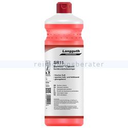 Sanitärreiniger Langguth SR11 Samido classic 1 L