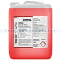 Sanitärreiniger Langguth SR25 Samido Fresh 10 L