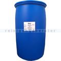 Sanitärreiniger mit Duft Kruse Karibik 200 L Fass